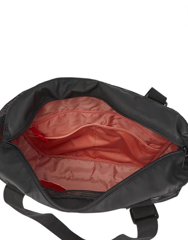 REEBOK Enhanced Active Tote Bag Black - D56074 - 3