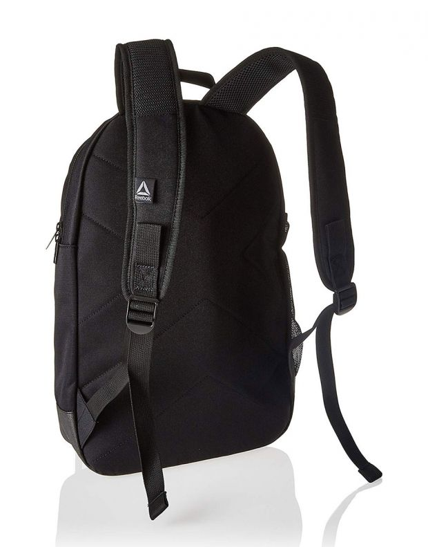 REEBOK Essentials Act Fon Backpack Black - CE0926 - 2