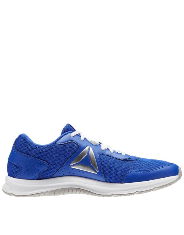 REEBOK Express Runner Blue - CM9954 - 2