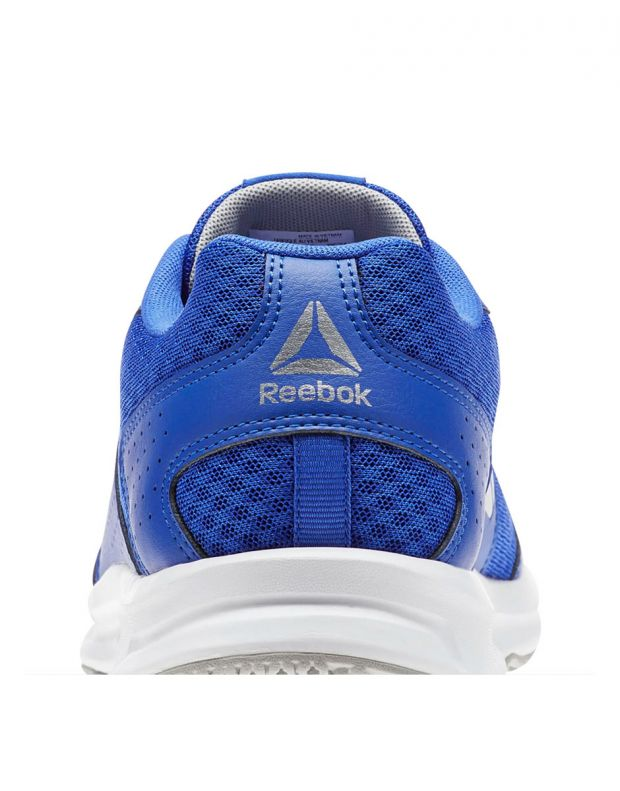 REEBOK Express Runner Blue - CM9954 - 5