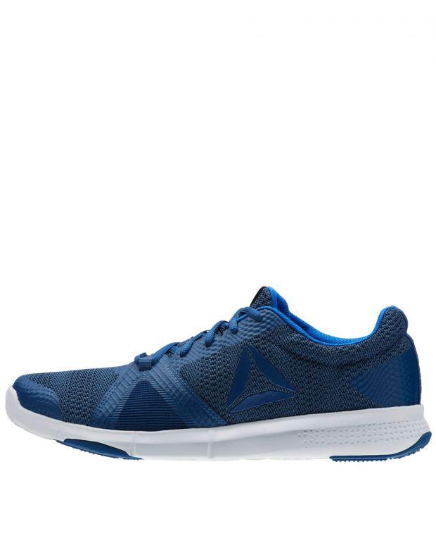 REEBOK Flexile Blue - 1