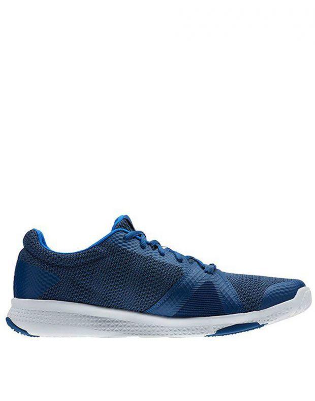REEBOK Flexile Blue - 2