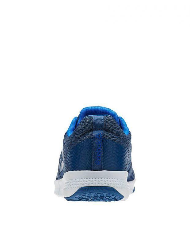 REEBOK Flexile Blue - 5