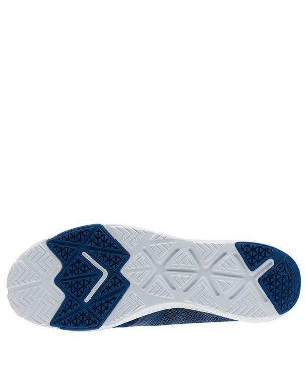 REEBOK Flexile Blue - 6