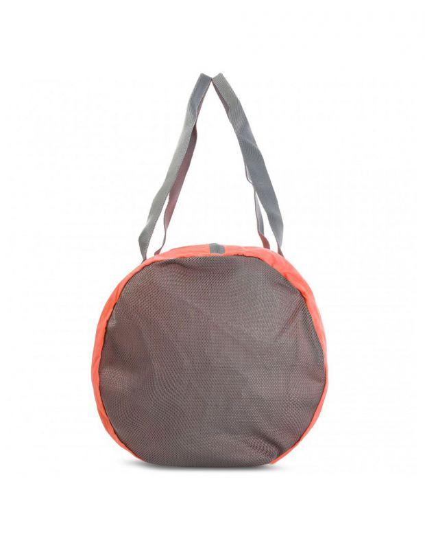 REEBOK Foundation Cylinder Bag Orange - DU2805 - 3