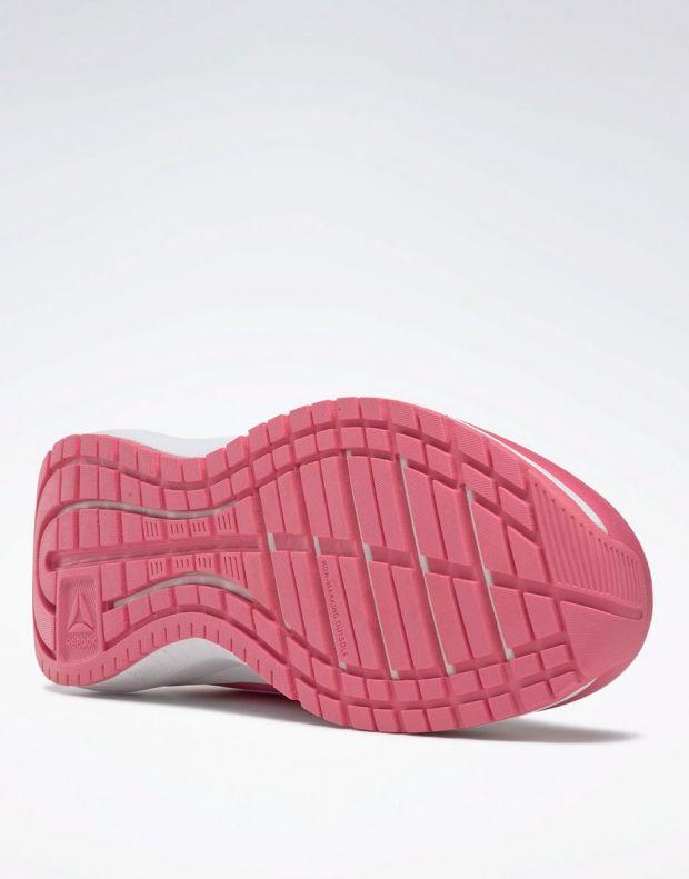 REEBOK Road Supreme K Pink - DV8351 - 6