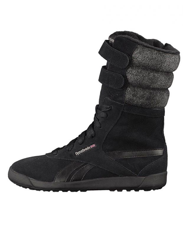 REEBOK Snowsicle Boot Zip - 1