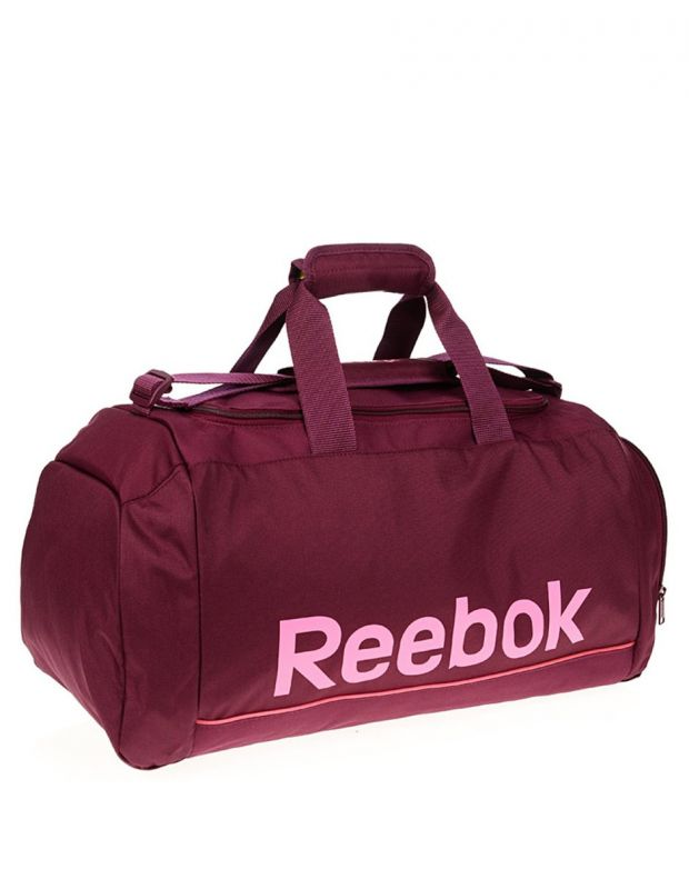 REEBOK Sport Royal Small Grip Bag - 3