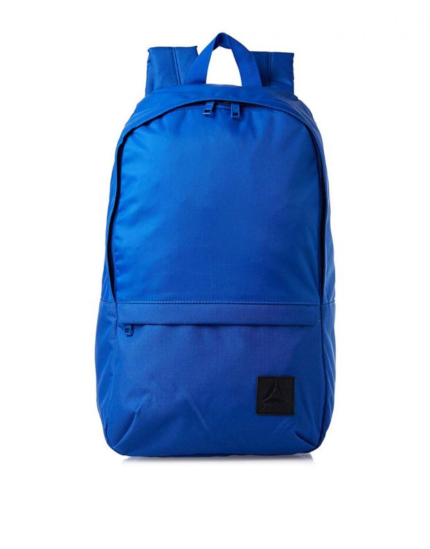 REEBOK Style Found Backpack Royal - CD2159 - 1