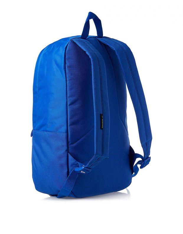 REEBOK Style Found Backpack Royal - CD2159 - 2