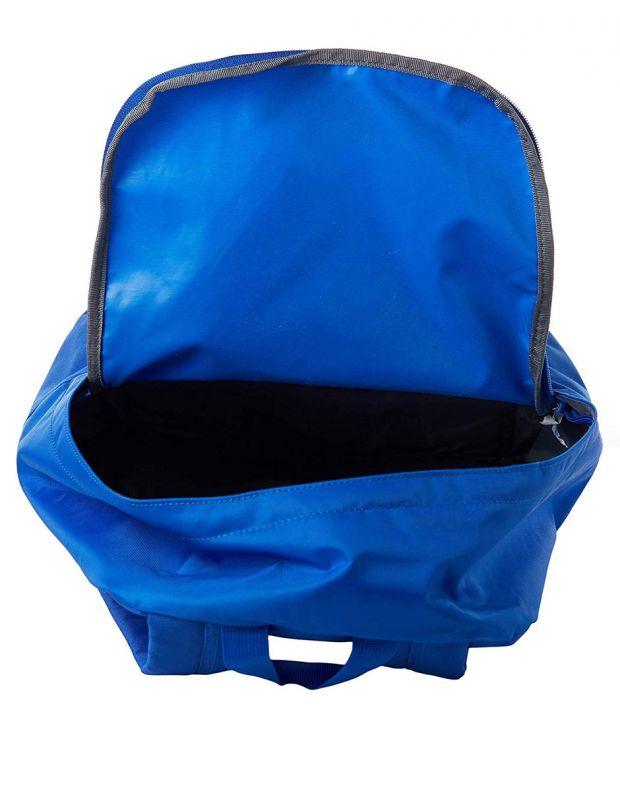 REEBOK Style Found Backpack Royal - CD2159 - 3