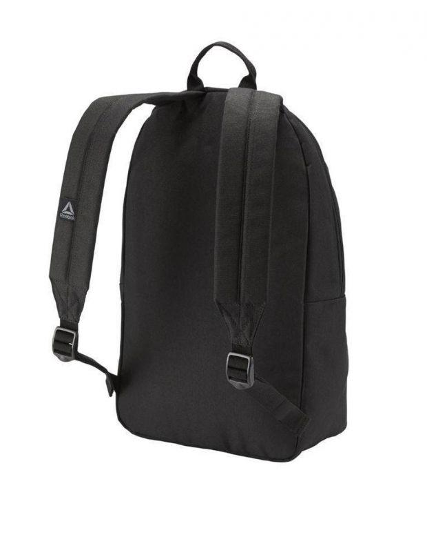 REEBOK Style Found Followg Backpack Black - CZ9752 - 2