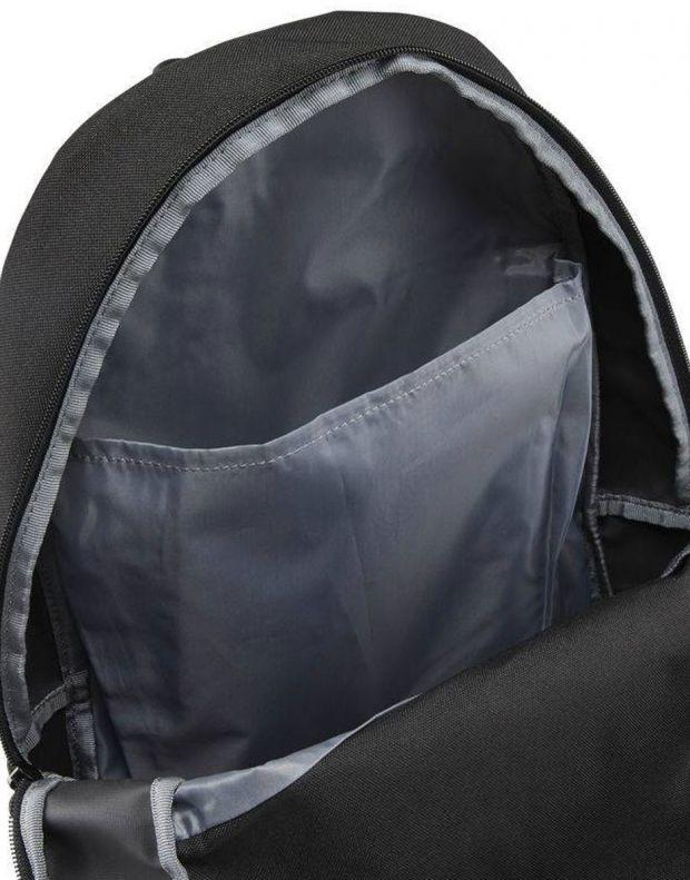 REEBOK Style Found Followg Backpack Black - CZ9752 - 3