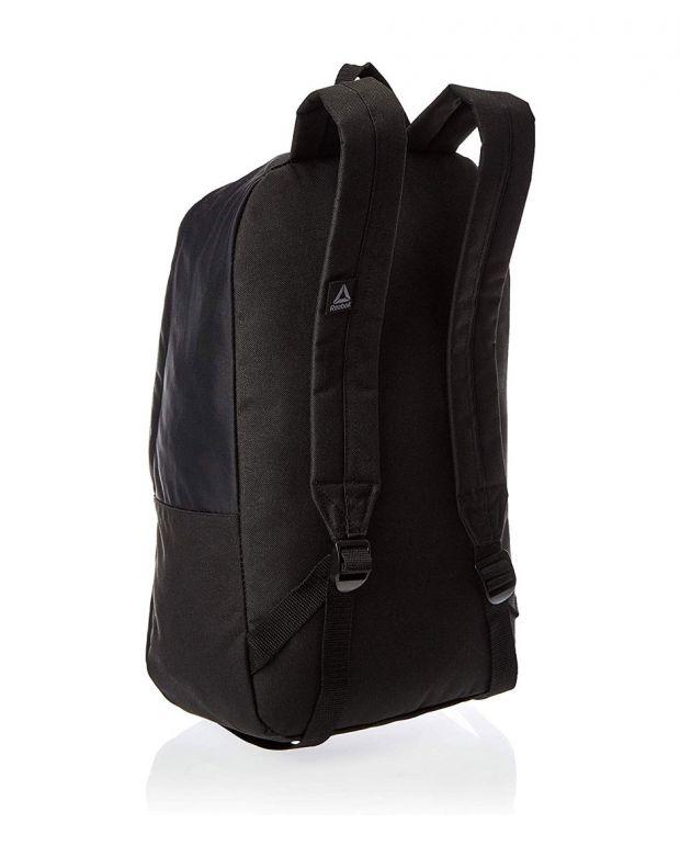 REEBOK Style Foundation Backpack Black - DU2737 - 2