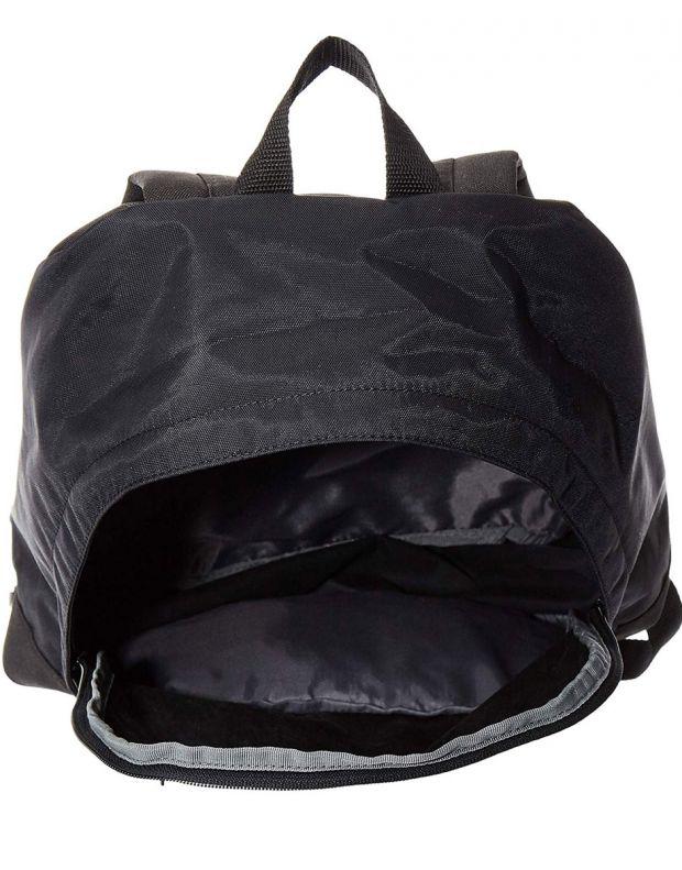 REEBOK Style Foundation Backpack Black - DU2737 - 3
