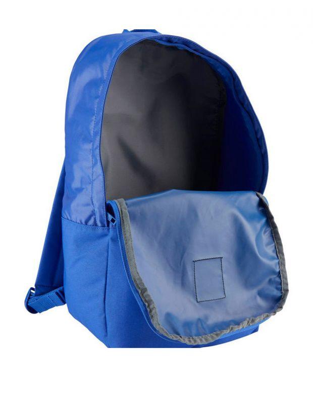 REEBOK Style Foundation Backpack Blue - DU2740 - 3
