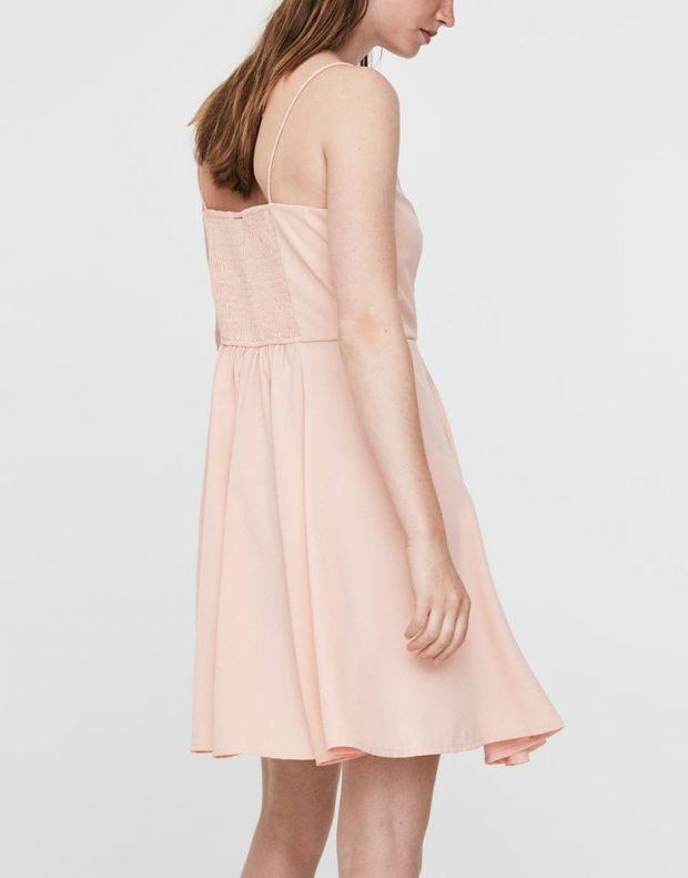 VERO MODA Short Cami Dress - 3