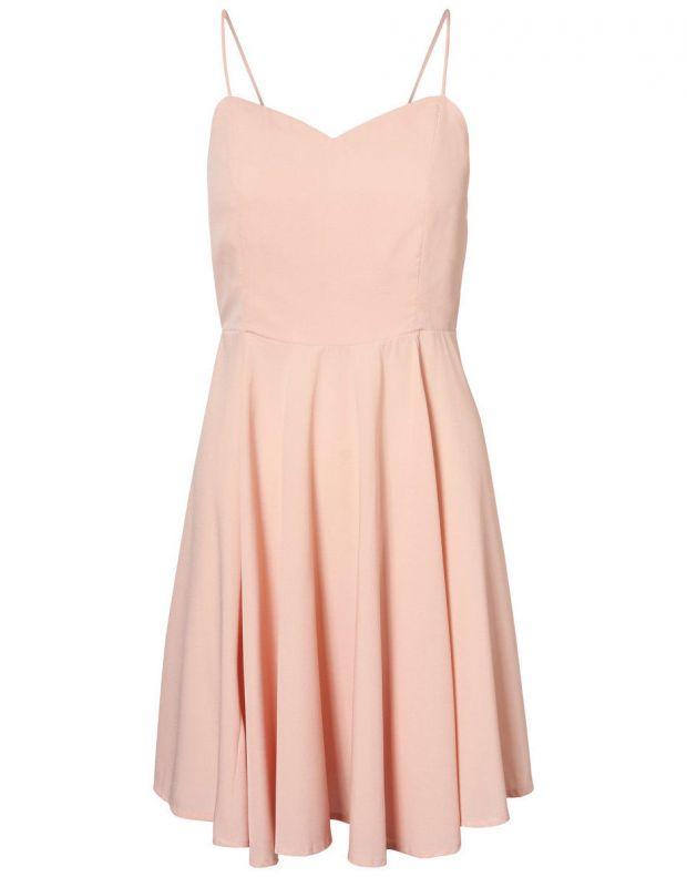 VERO MODA Short Cami Dress - 2