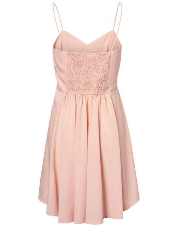 VERO MODA Short Cami Dress - 4