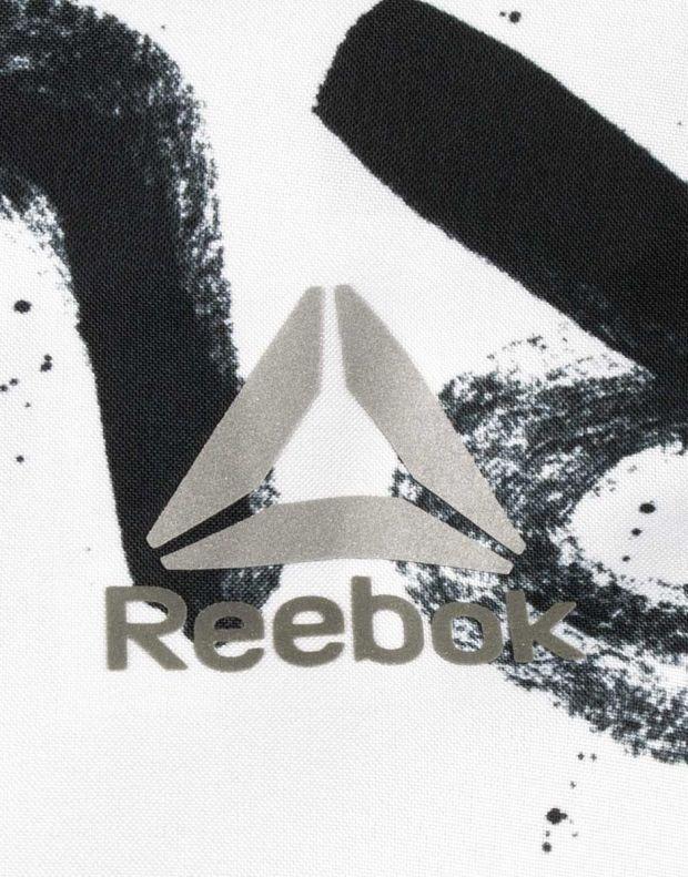 REEBOK Running Essentials Jacket - 4