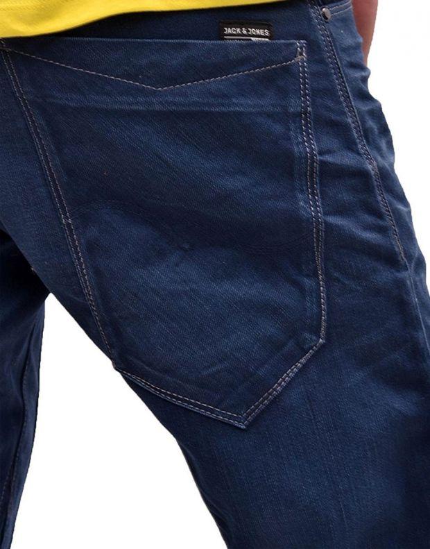 JACK&JONES Stan Carbon Jeans - 3