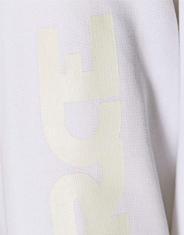 JACK&JONES Star Wars Sweater White - 4