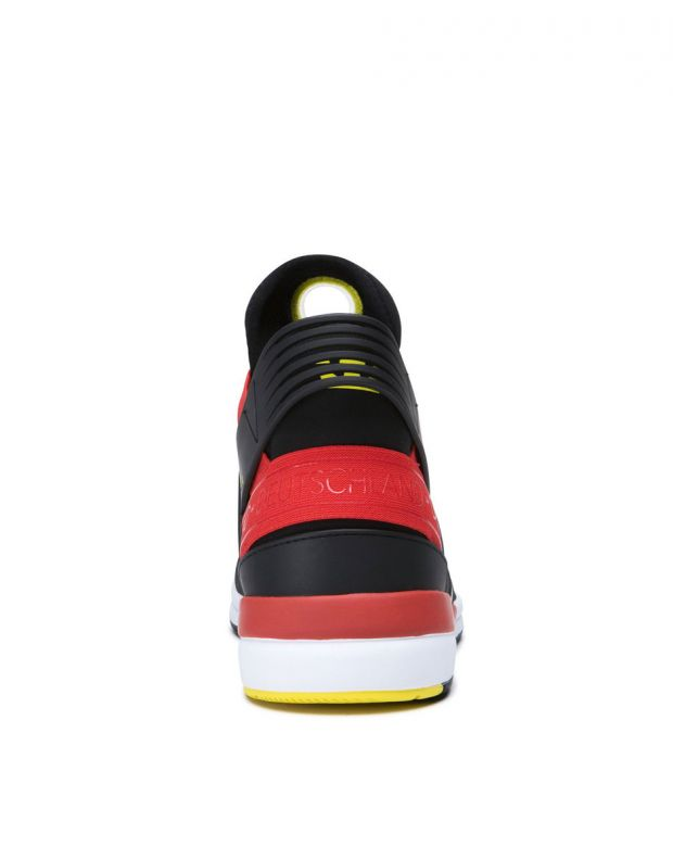 SUPRA Skytop V Germany - 08032-093-M - 3