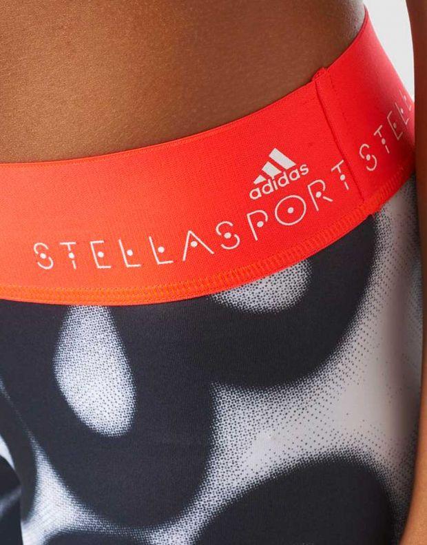 ADIDAS Stella Sport Spray Tights - 6