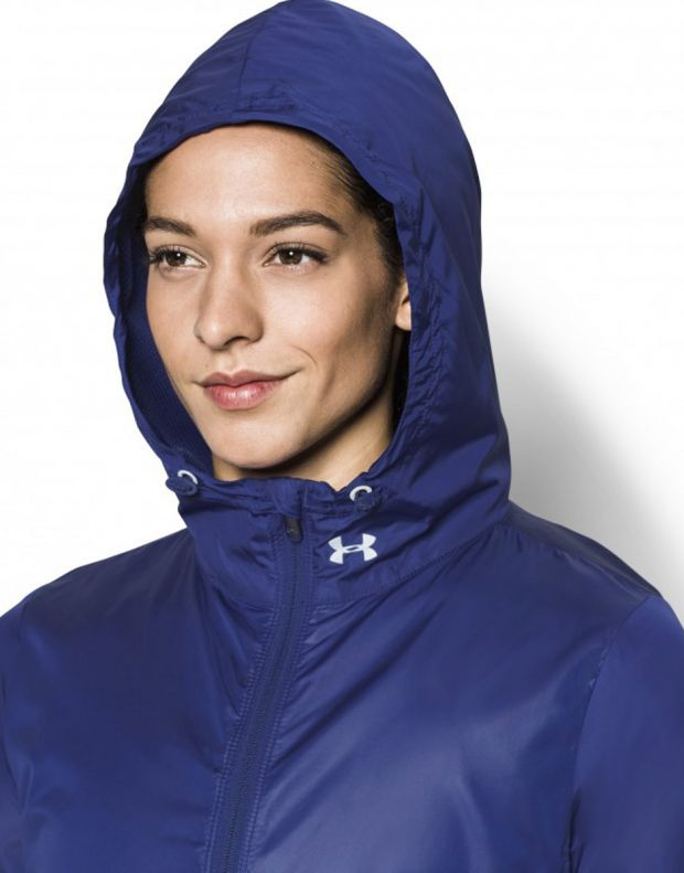 UNDER ARMOUR Storm Layered Up Jacket - 3