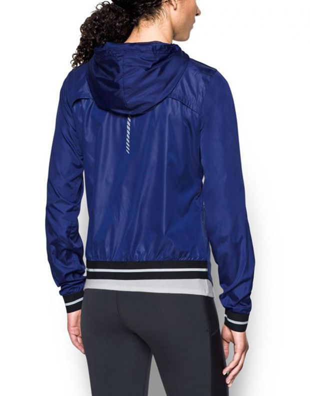 UNDER ARMOUR Storm Layered Up Jacket - 2