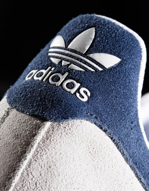 ADIDAS Superstar Vulc ADV - 6