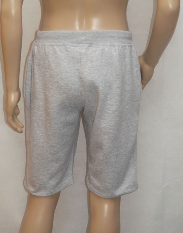 PENN Sweat Shorts Grey - 2