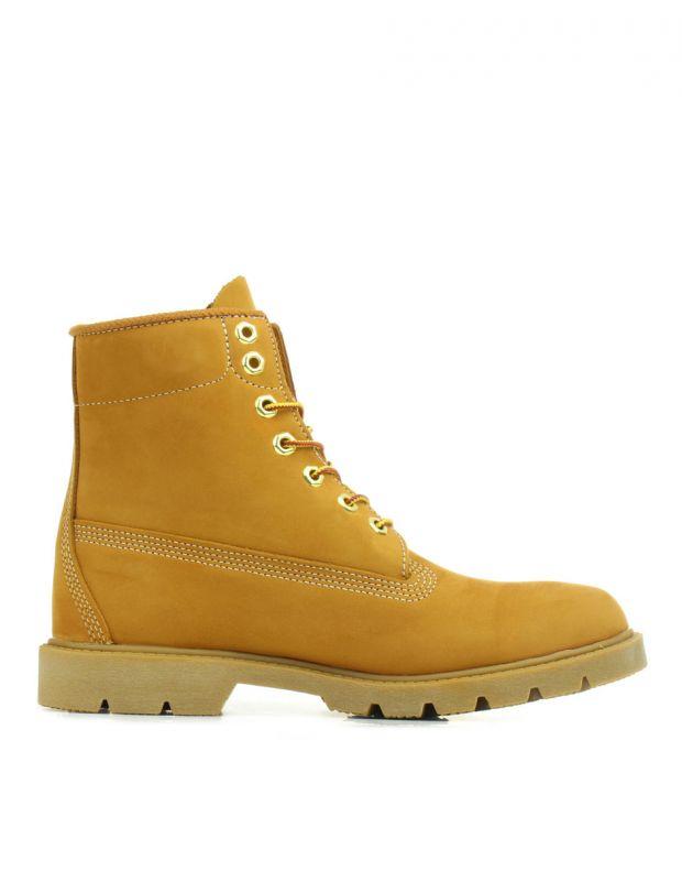 TIMBERLAND 6-Inch Basic Waterproof Boots - 10066-B - 2