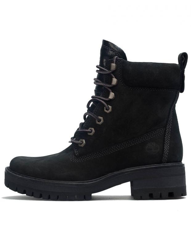 TIMBERLAND Caurmayeur Valley Boots - 1