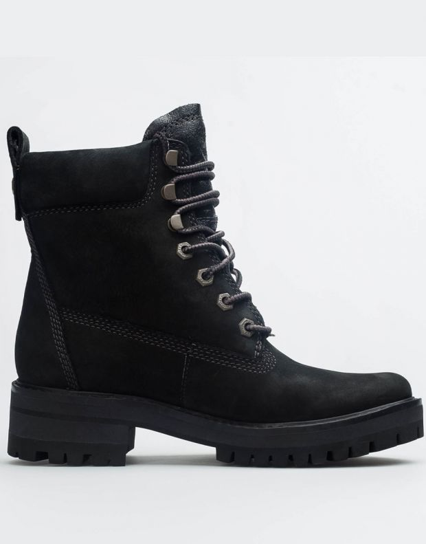 TIMBERLAND Caurmayeur Valley Boots - 2