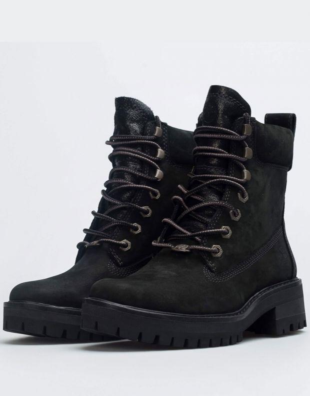 TIMBERLAND Caurmayeur Valley Boots - 3