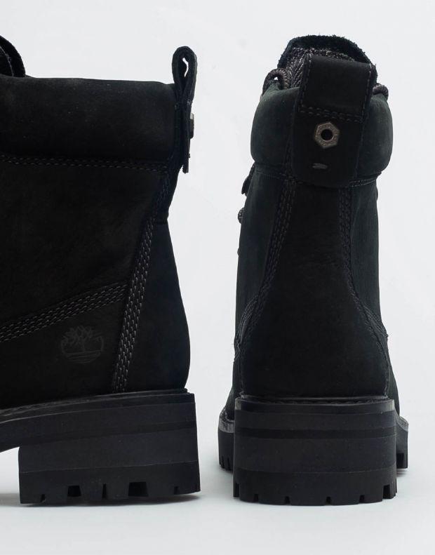 TIMBERLAND Caurmayeur Valley Boots - 4