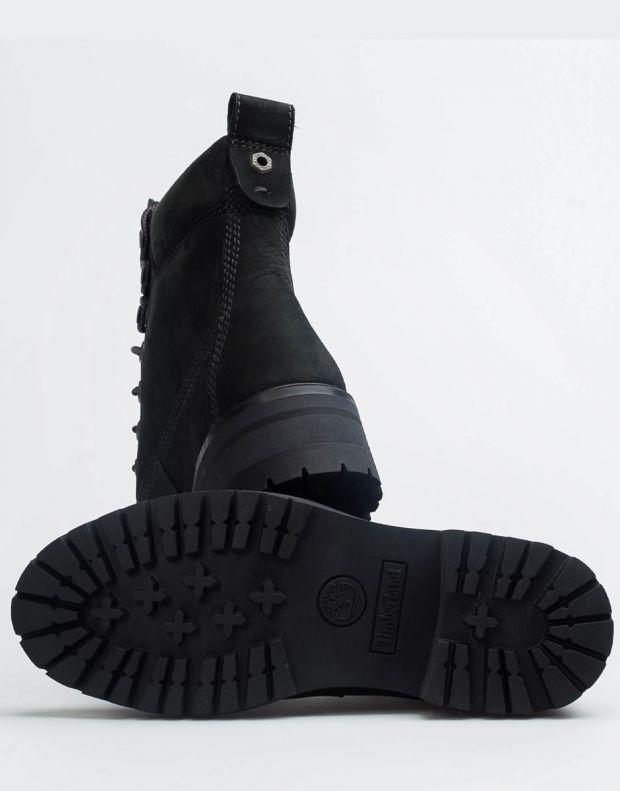 TIMBERLAND Caurmayeur Valley Boots - 5
