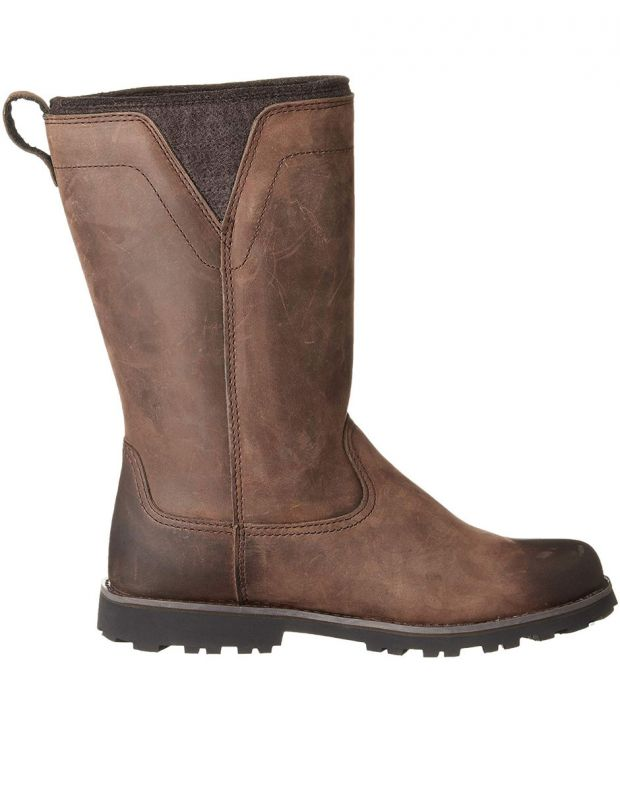 TIMBERLAND Cedar Grove Waterproof Brown - A1BOK - 2