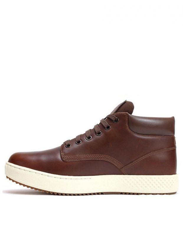 TIMBERLAND Cityroam Gore-Tex Boots Brown - A2BN5 - 2