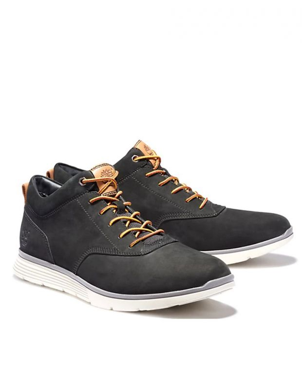 TIMBERLAND Killington Black - A1GA9 - 2