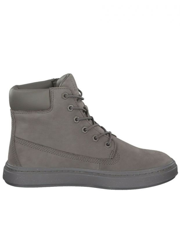 TIMBERLAND Londyn 6-Inch Sneaker Boots - A1R6P-B - 2