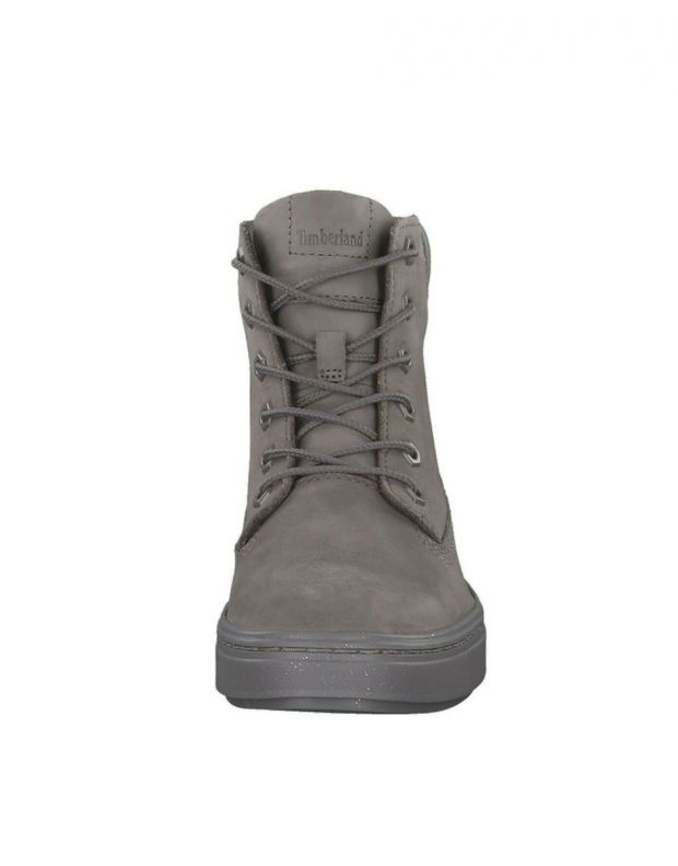 TIMBERLAND Londyn 6-Inch Sneaker Boots - A1R6P-B - 3
