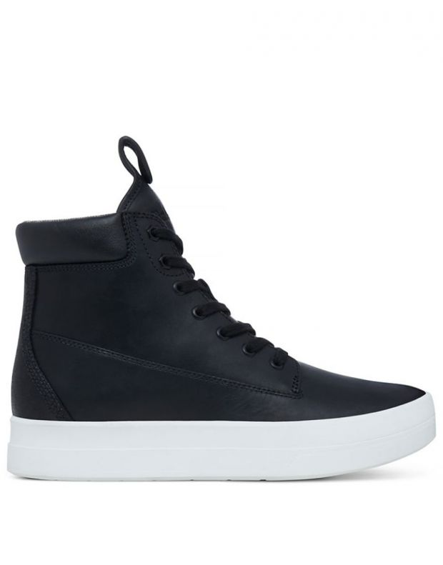 TIMBERLAND Mayliss 6-Inch Boot Black - A1IOD - 2