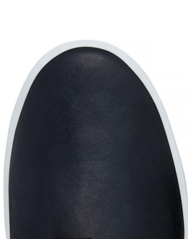 TIMBERLAND Mayliss 6-Inch Boot Black - A1IOD - 7