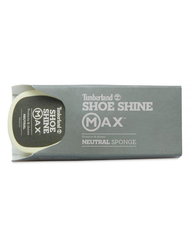 TIMBERLAND Product Care Max Shoe Shine - A1DBJ-000 - 3