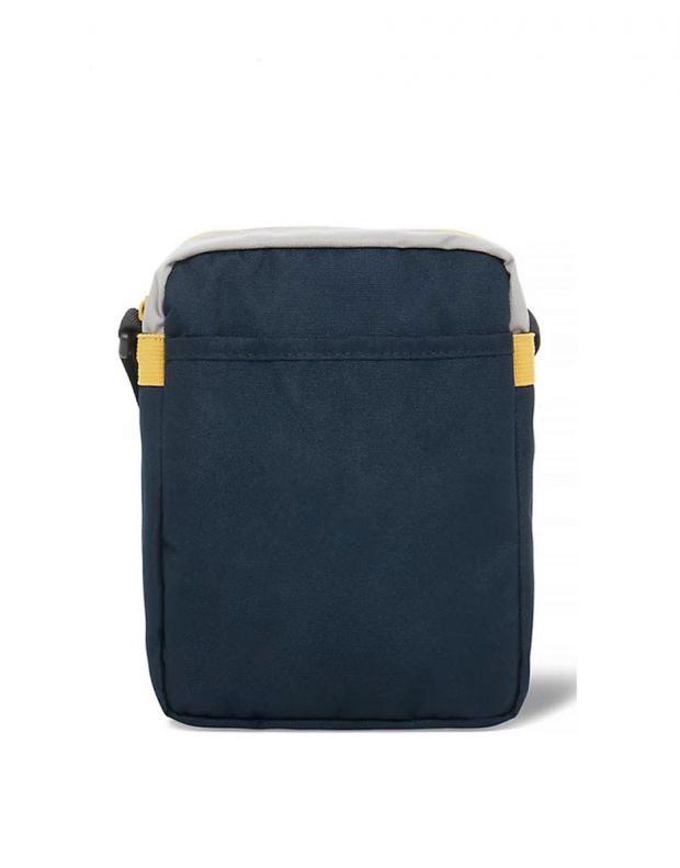 TIMBERLAND Small Items Bag - A1IQG-433 - 2