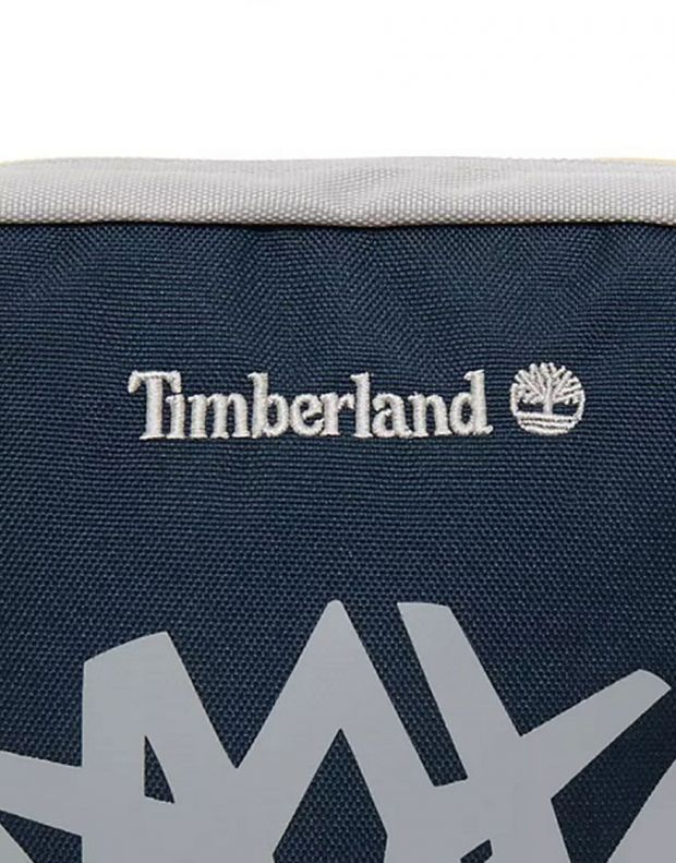 TIMBERLAND Small Items Bag - A1IQG-433 - 4