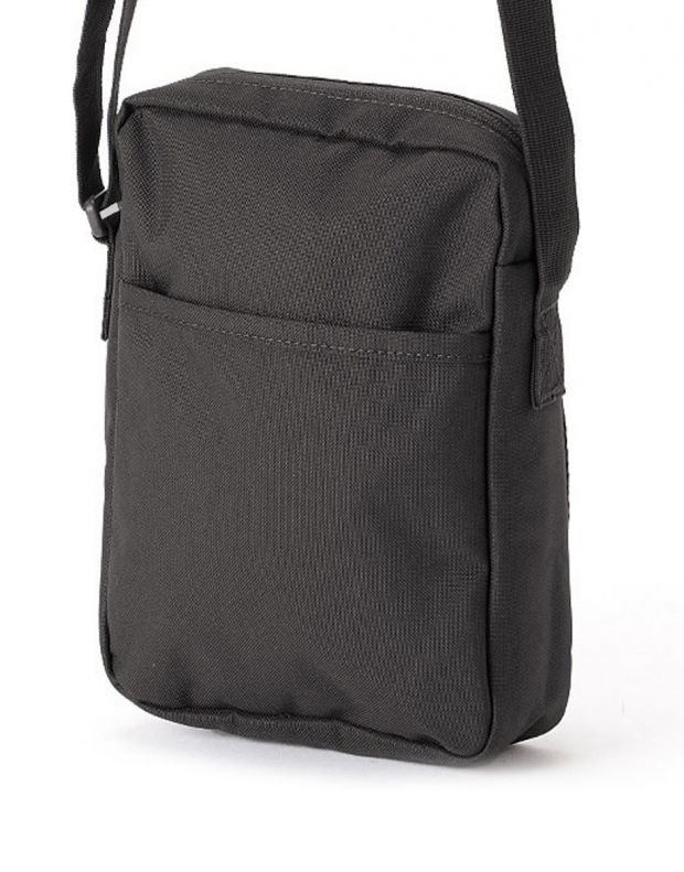 TIMBERLAND Small Items Bag Black - A1CL4-001 - 2