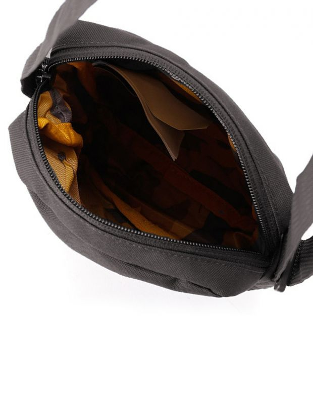TIMBERLAND Small Items Bag Black - A1CL4-001 - 3